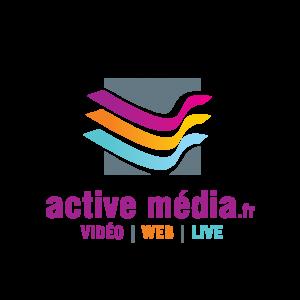 Active Média